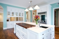 32-contemporary-kitchen-with-white-marble-countertops-8-1