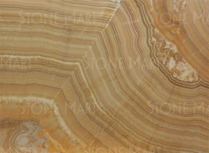 Honey Onyx Extra