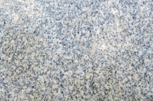 granite countertops in Pasadena
