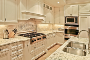 natural stone supplier in California