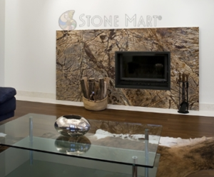Granite Slab Los Angeles